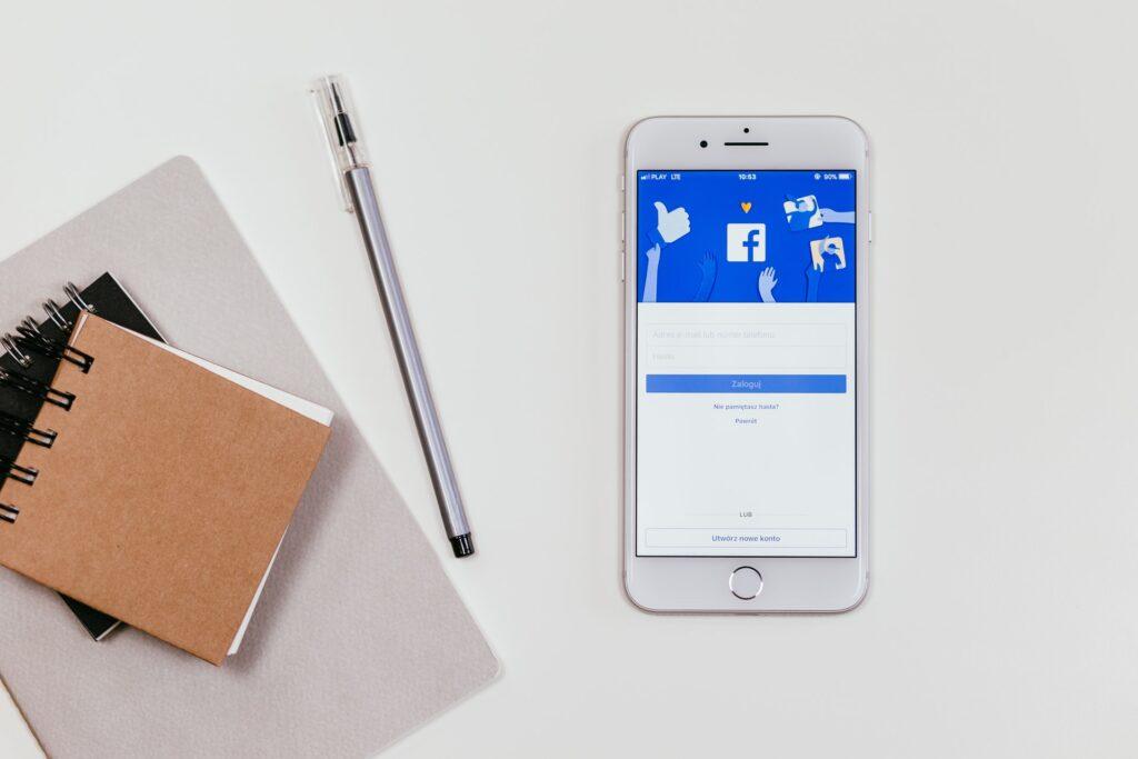 Cara buat lowongan kerja di facebook