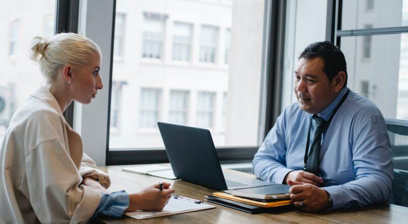 Cara Menjawab Wawancara Kerja