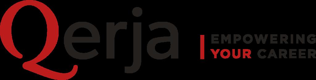 Website untuk mencari lowongan kerja
