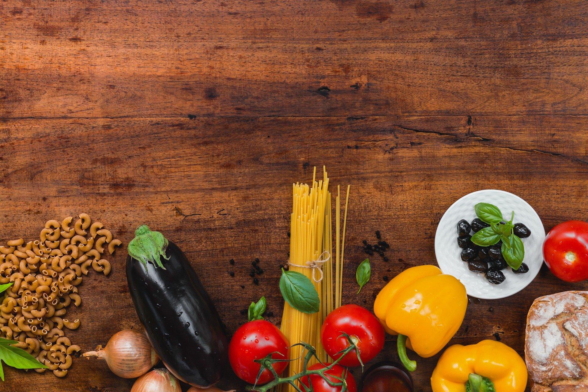 Cara pemasaran produk makanan
